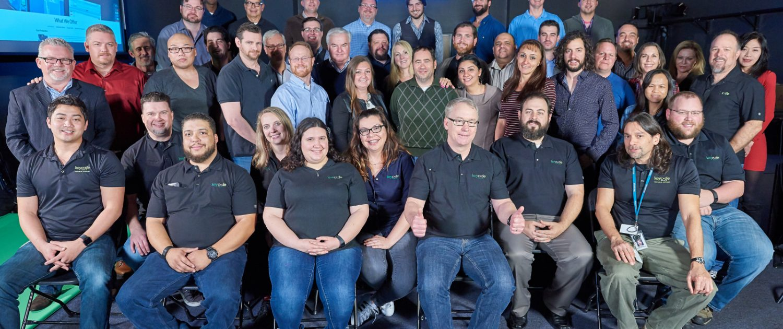 Key Code Media Team 2017