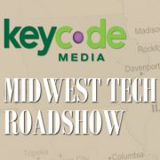 Key Code Media midwest-tech-roadshow-badge