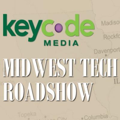 Midwest Tech Roadshow