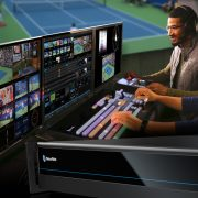 Newetk Tricaster TC1-press-box-hero-image