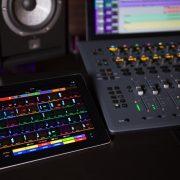 avid-protools-console-ipad-dock