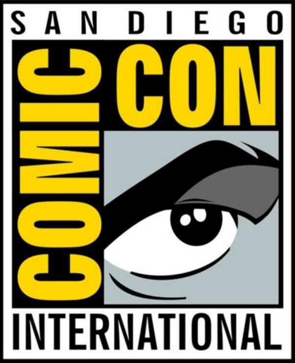 LiveU and Key Code Media to Power Fandango's Live San Diego Comic-Con Coverage