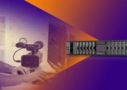 avid-nexis-pro-storage