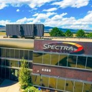 spectra logic headquarters