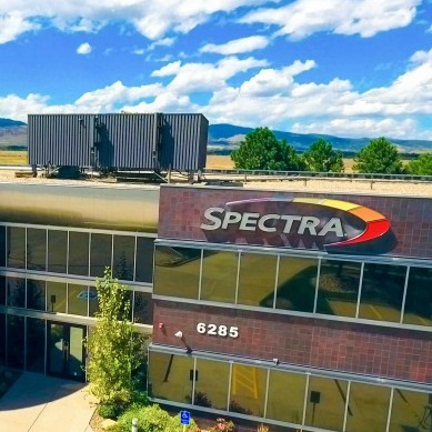 Spectra Logic After-Hours Factory Tour