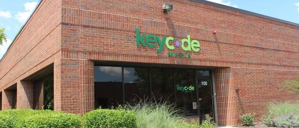 Key Code Media Central Schaumburg Illinois