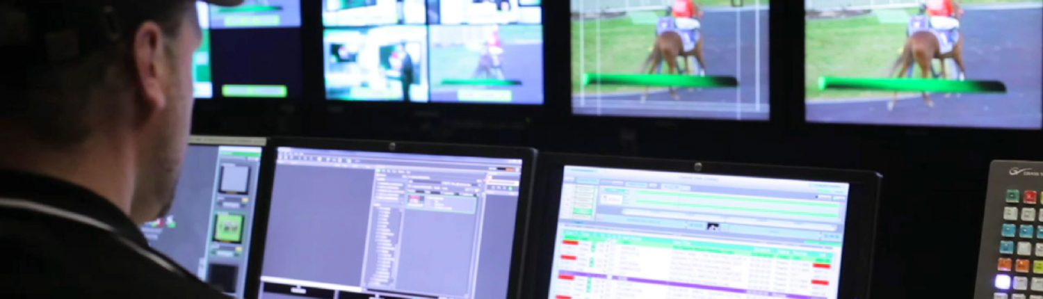Key Code Media Live Production Broadcast