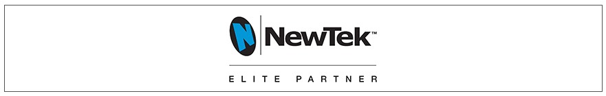 NewTek-elite-partner