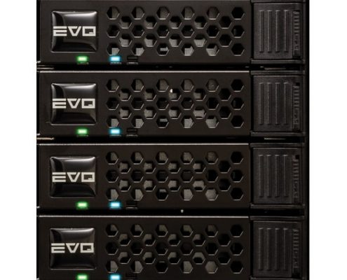 sns-evo-quad-expansion-kit-2tb-evo-v5-exp-drivequad-2tb
