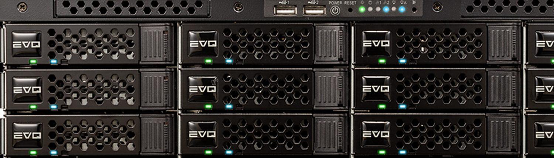 sns-evo-storage-cu