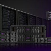 ISIS to NEXIS Image Purple 1200x600