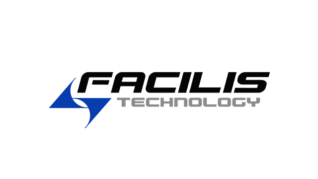 Facilis Updates: Terrablock Version 7.1.2 and FastTracker Version 2.5