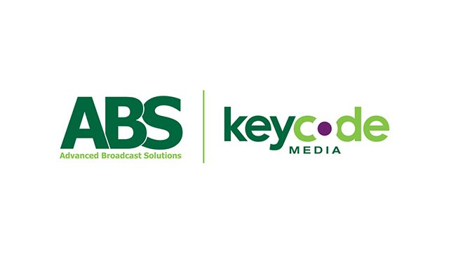 What This Means For ABS & Key Code Media Vendors