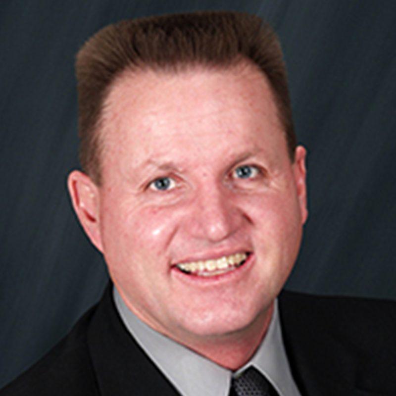 Matt-McClain-Director-of-Marketing-Key-Code-Media