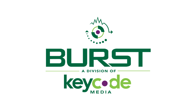 What This Means For Burst & Key Code Media Vendors