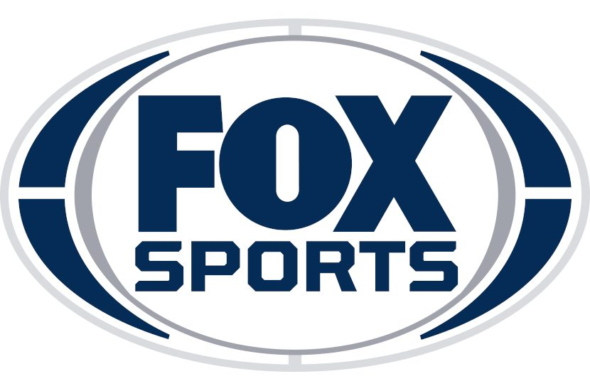 Fox Sports Expands Evertz Routing and Signal Distribution