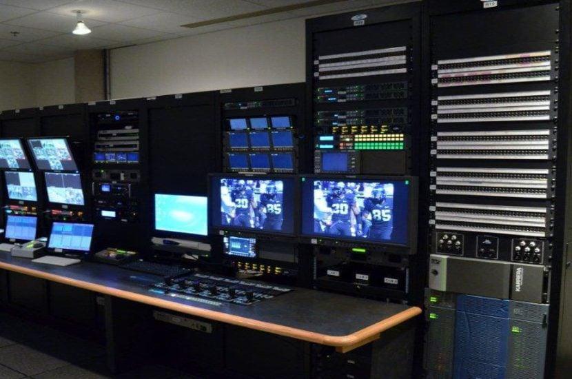 Texas Christian University (TCU) Upgrades Broadcast Equipment