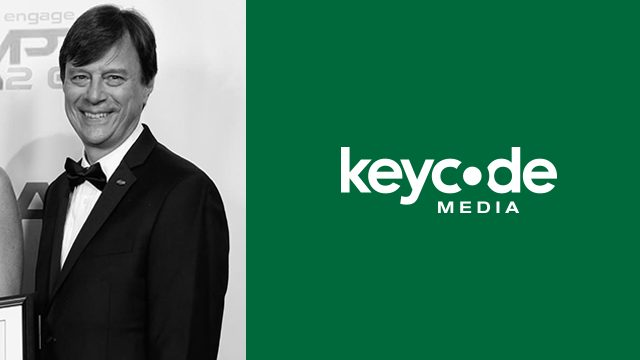 Former Senior CBS Engineer John Ferder Takes Broadcast Leadership Role at Key Code Media