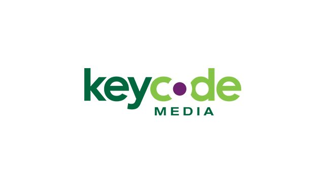 Key Code Media Introduces New Remote Engineering Services