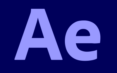 Adobe After Effects III
