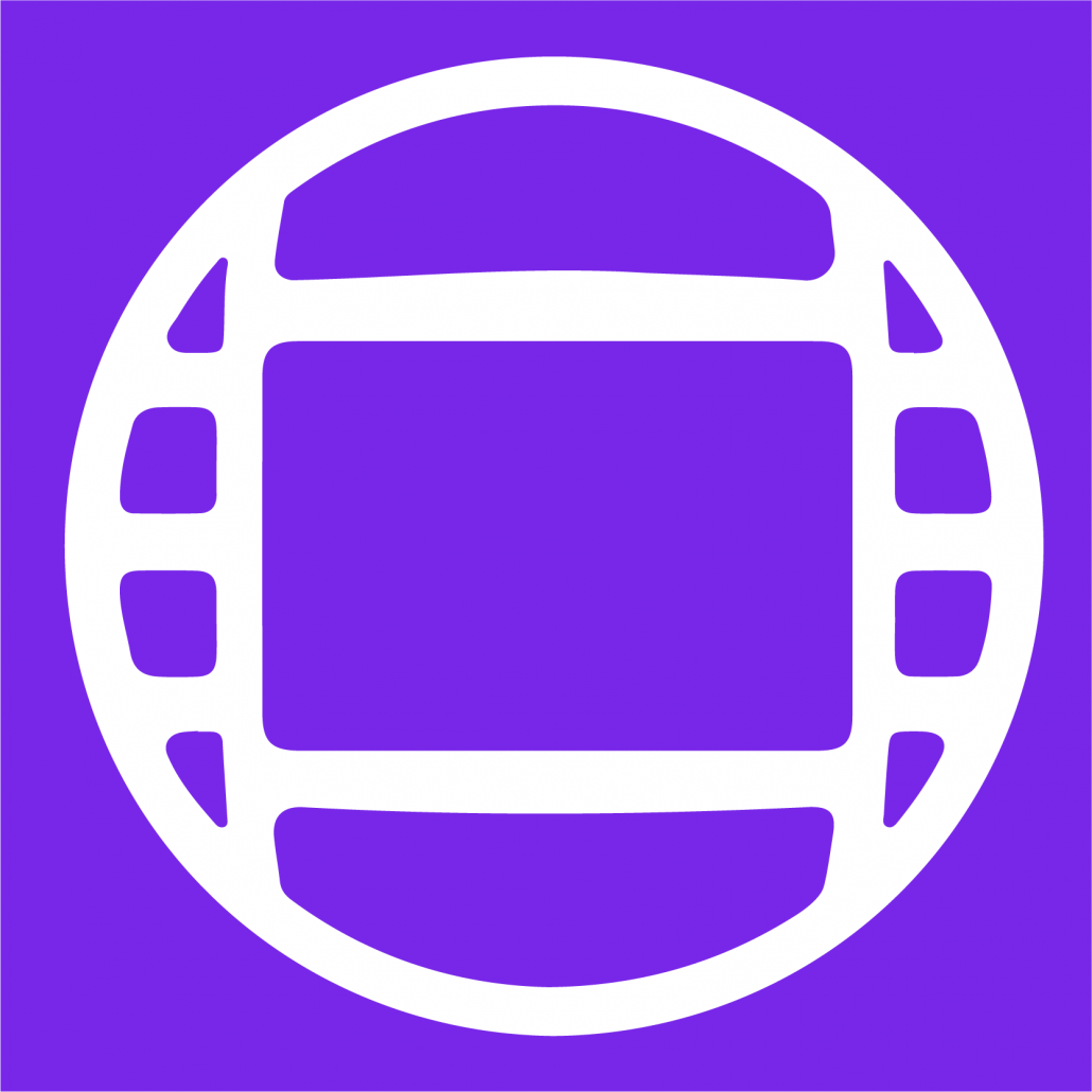 Avid Media Composer Logo