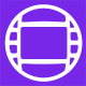 ACSR Avid Media Composer System Support Certification