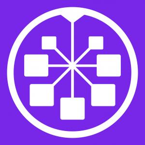 Avid NEXIS Logo
