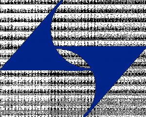 Facilis TerraBlock System Support Certification