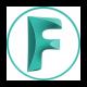 Autodesk Flame Editing Essentials